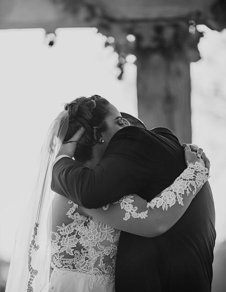 Alexandria Vail Photography Wedding Taera + Kevin 738.jpg