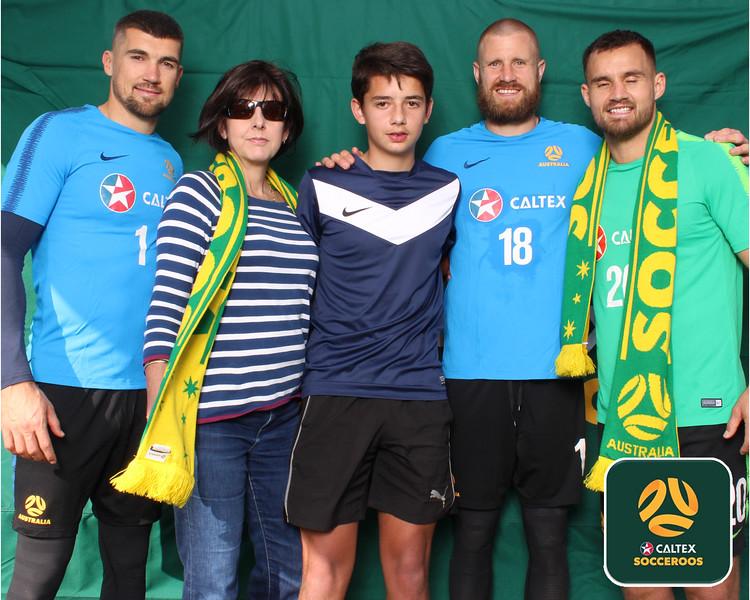 Socceroos-30.jpg
