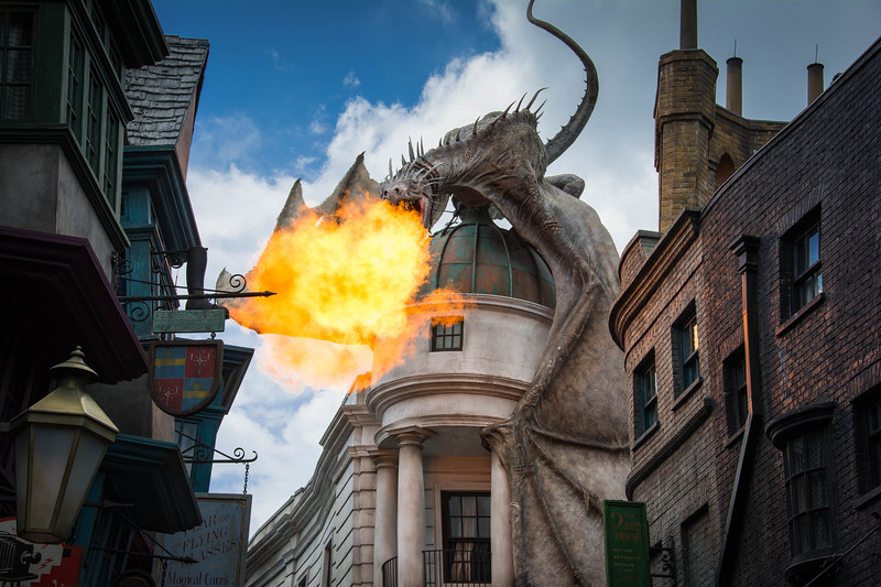 Universal Studios290.jpg