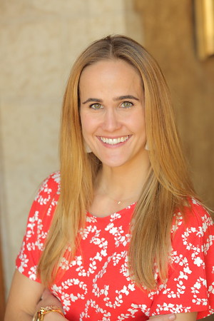 Kristen Maxwell Cooper