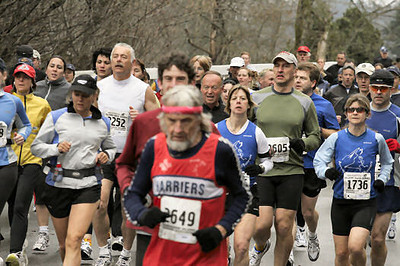 2005 Comox Valley Half Marathon - ComoxHalf2005-Al-Livsey-095.jpg