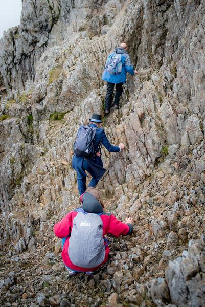 Jasmijn and Andrew - Snowdon Climb - 067 - Hi-Res.jpg