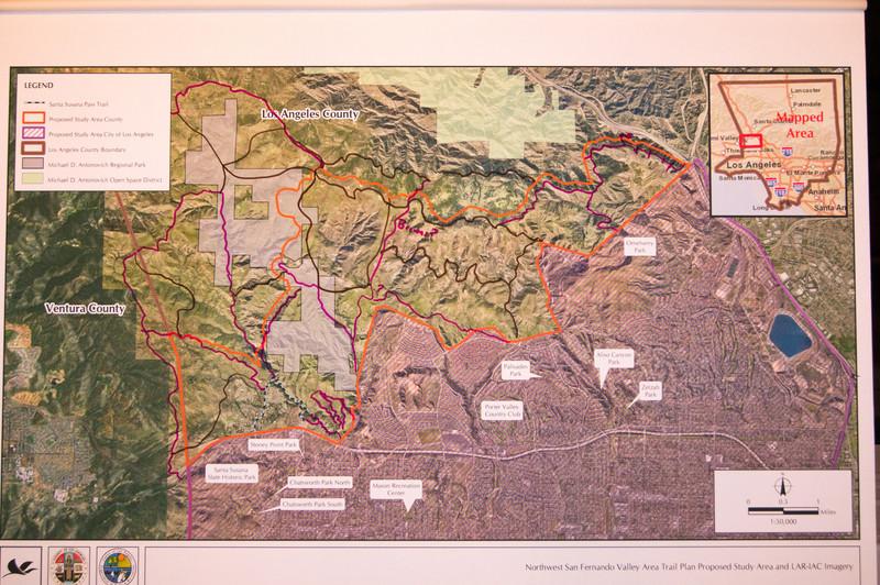 20120830011-LA County Trails Planning NW San Fernando Valley.jpg