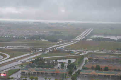 2013 Loveland Flood