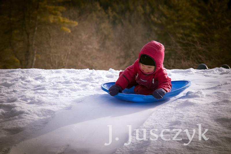 Jusczyk2021-1129.jpg