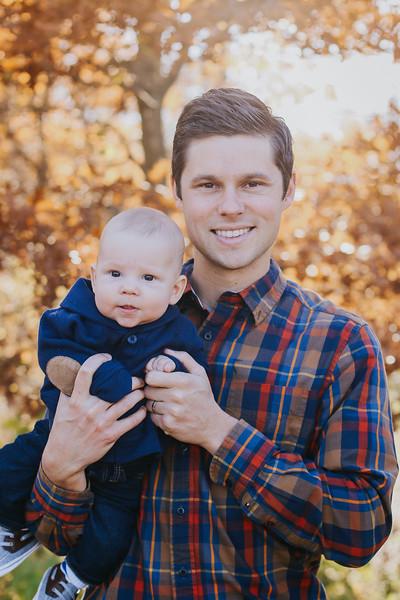 Erickson Family-19.jpg