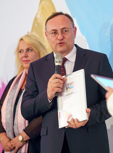 SDGs-161_www.klapper.cz.jpg