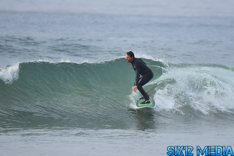 Topanga Malibu Surf  - -226.jpg