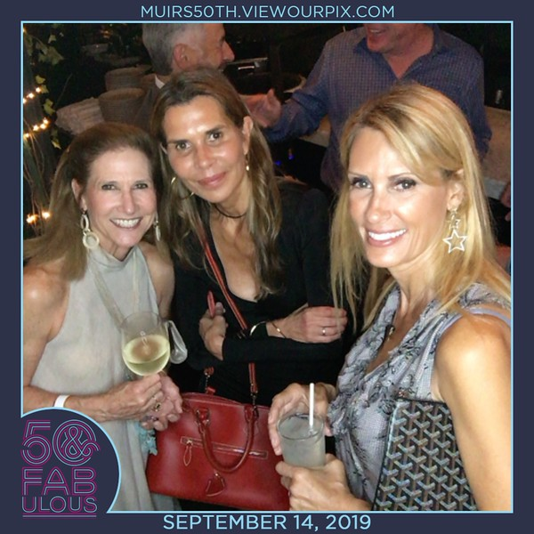 Absolutely Fabulous Photo Booth -  082814 PM.jpg