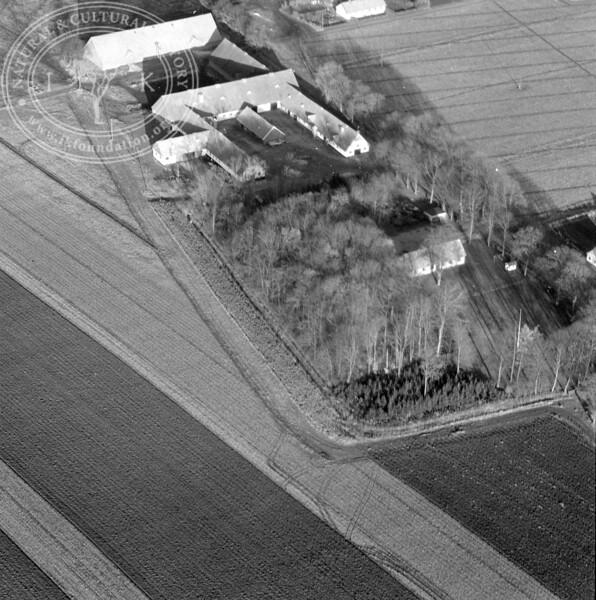 Vegeholm area | EE.1026