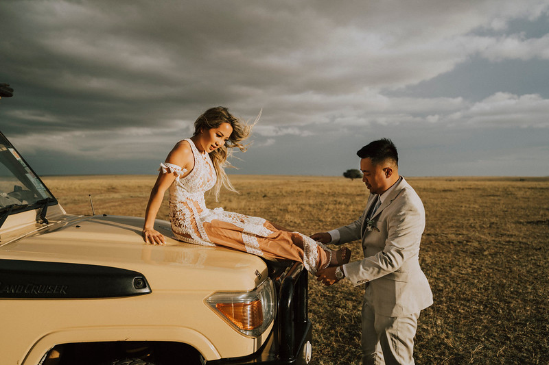 Tu Nguyen Destination Wedding Photographer Kenya Elopement Vivian Andy-596 Kopie.jpg