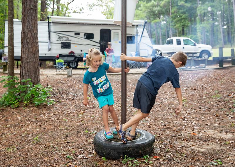 family camping - 80.jpg