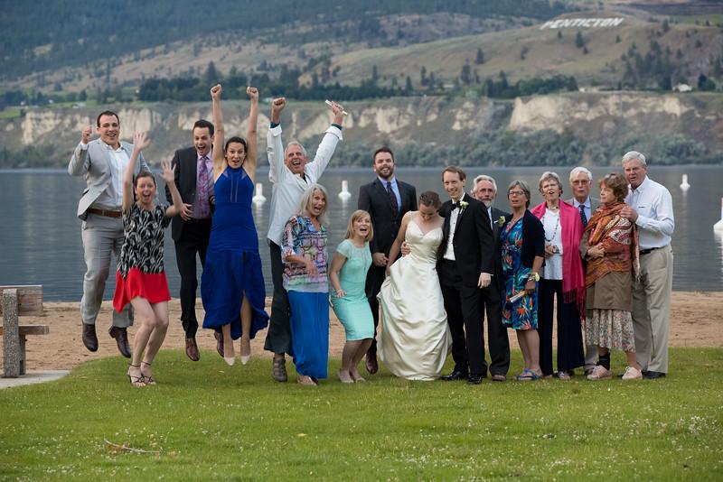 A&D Wedding Reception Pt.2-5.jpg
