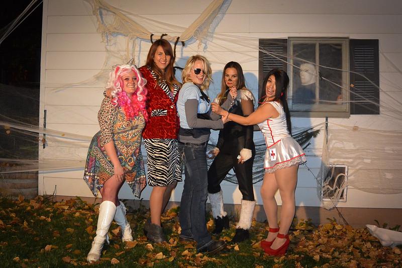 Halloween2014_086.jpg