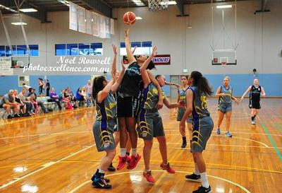 Penrith Panthers vs South West Sydney Razorbacks