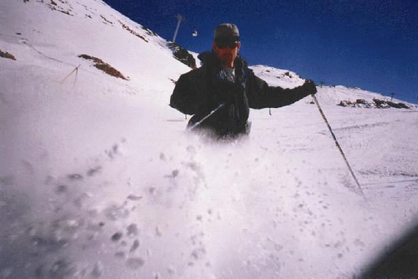 190.Ski.jpg