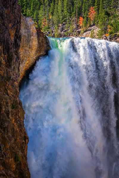 15-09-10_Yellowstone_.jpg