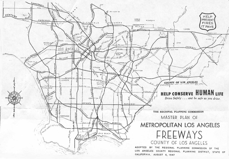 1947-Map-MasterPlanOfFreeways.jpg