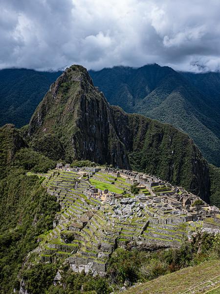 Machu Picchu partial sun.jpg