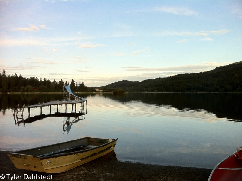 Lake-Edit.jpg