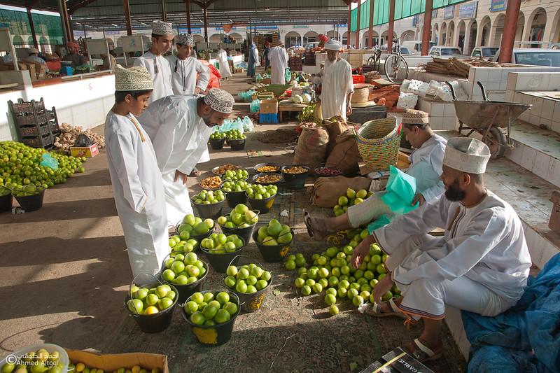 IMG_8844-Ibra- Oman.jpg