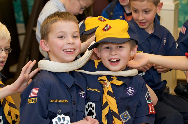 Cub Scouts Live Animals  2010-01-21  207.jpg
