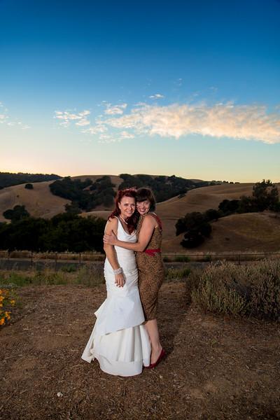 Megs & Drew Wedding 9-13-1654.jpg