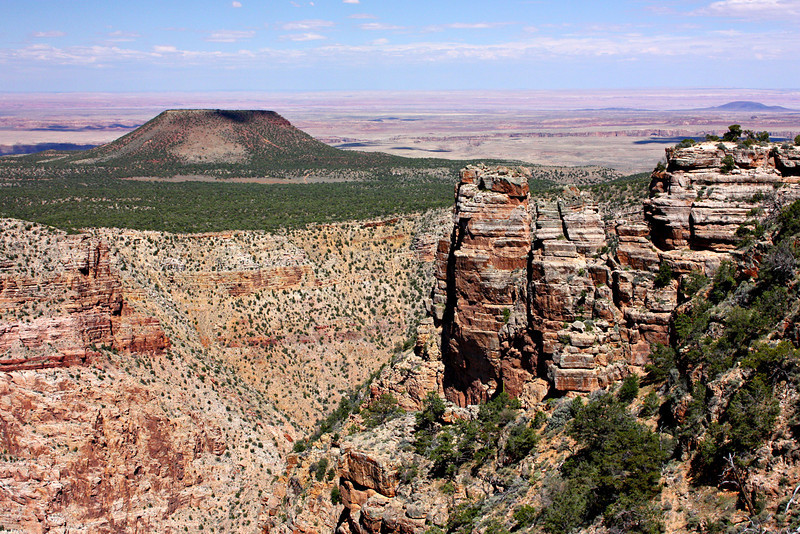 Grand Canyon July 2011 017.JPG