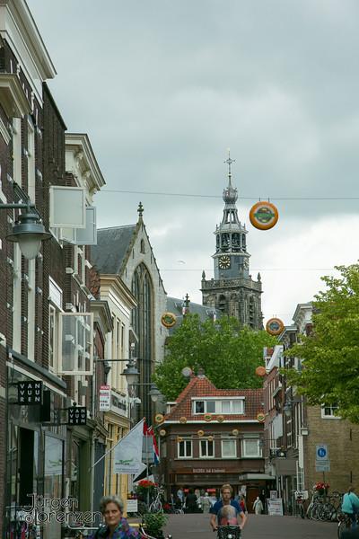 2013Europe_Holland_0353.jpg