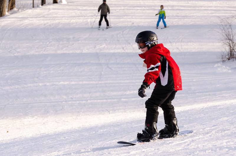 Slopes_1-17-15_Snow-Trails-74289.jpg