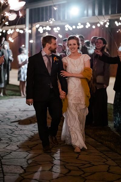 Cox Wedding-597.jpg
