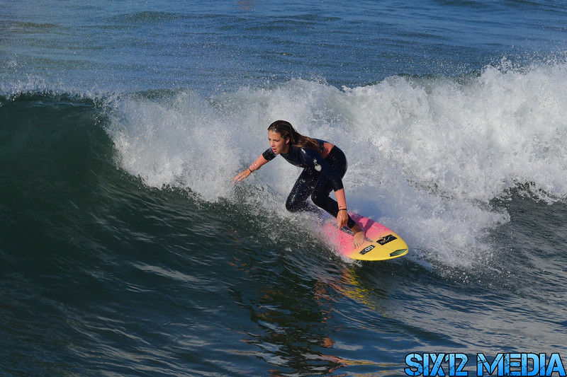 venice beach surf-490.jpg
