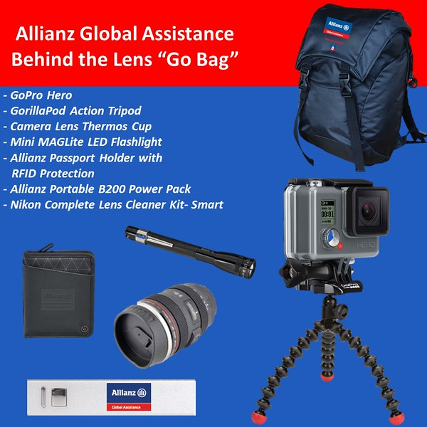 Behind the Lens Go Bag.jpg