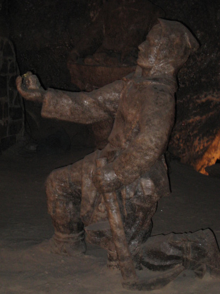 statue_06.jpg