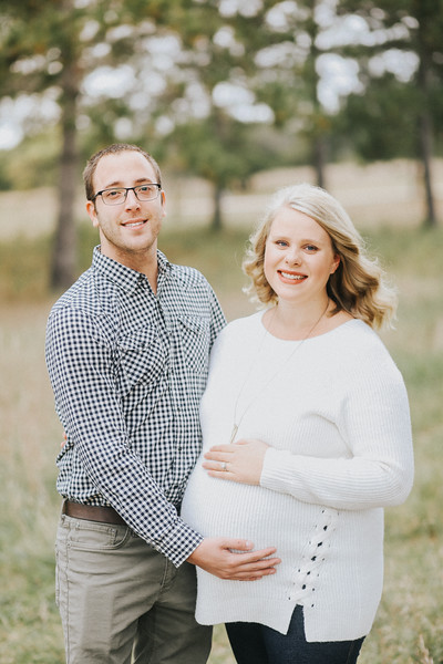 Bostrom Maternity-1.jpg