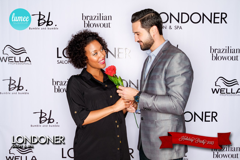 Londoner Holiday Party 2013-131.jpg