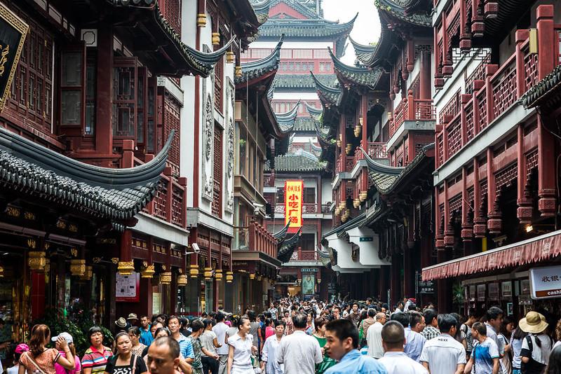 Shanghai - Yuyuan Bazaar-7560.jpg