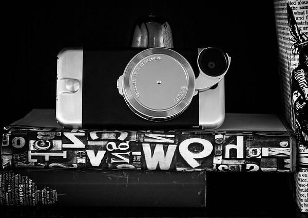 i-Fvcmsvb-X3.jpg