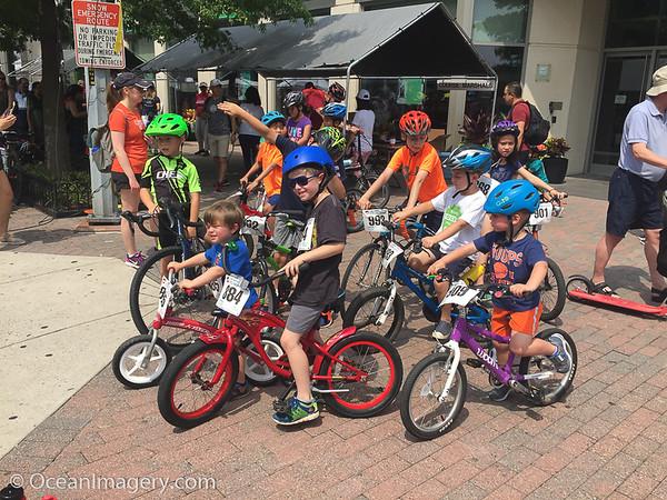 20180609 Arlington, VA - Air Force Cycling Classic