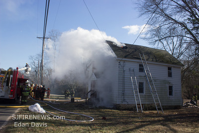 01/07/2014, All Hands Dwelling, Upper Deerfield, Cumberland County, 586 Irving Ave.