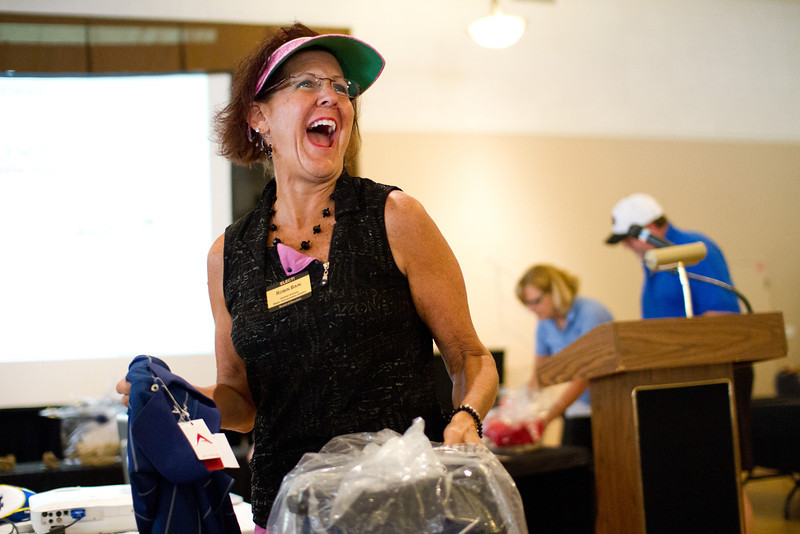 dmartinez-20120921-peo-golf-tourney-098.jpg