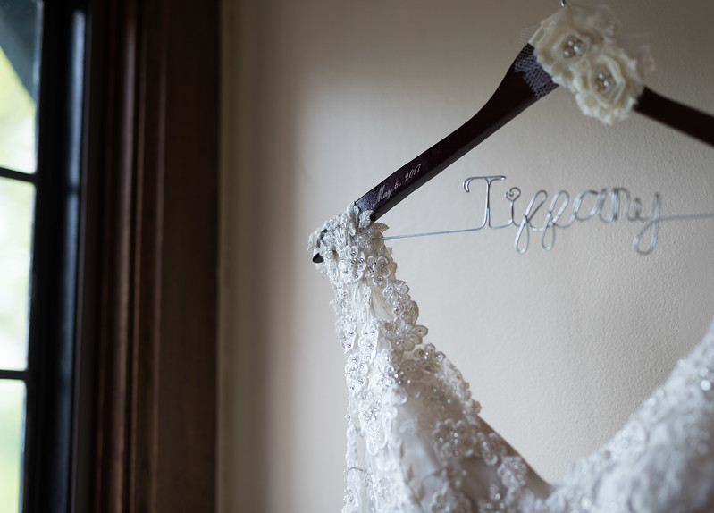 Tiffany Chase Wedding 2 - 12 - _ADP6246.jpg