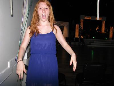 Katlynn Anderson 16th Birthday Party 05/31/2013