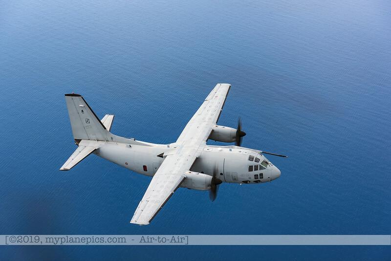 F20180426a101552_5409-Italian Air Force Alenia C-27J Spartan 46-82 (cn 4130)-A2A.JPG