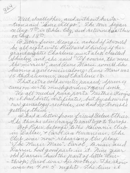 Marie McGiboney's family history_0324.jpg
