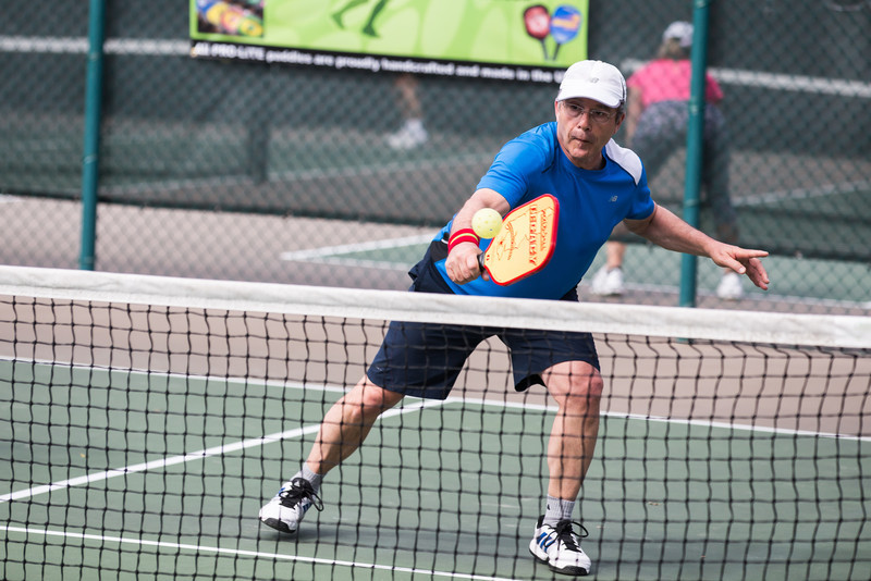 Tanglewood Pickleball-5765.jpg