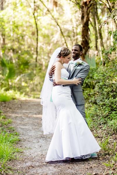Burke+Wedding-447.jpg