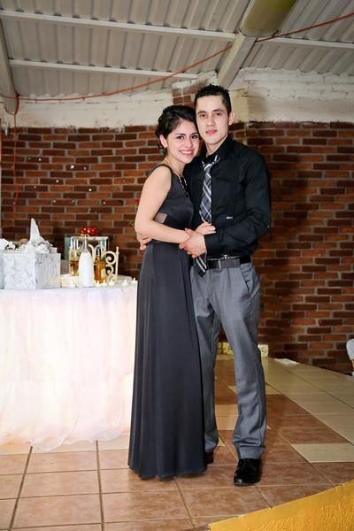 Boda Melissa + Farid (761).jpg