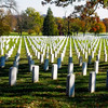 ArlingtonNationalCemetery-002
