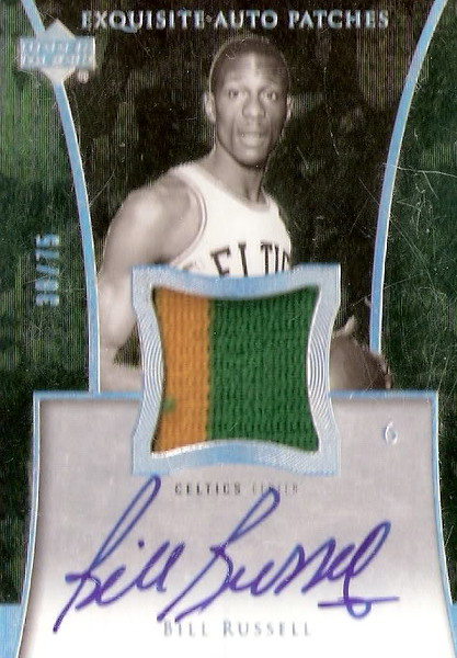 05_EXQUISITE_AUTOPATCH_BILLRUSSELL.jpg
